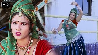 Me bol bol ke hari - Super Hit Songs 2016 Rajasthani