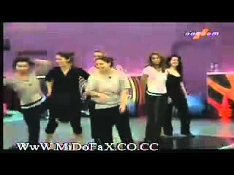 yasmin dance cour gorge 2 AVRIL Music Videos