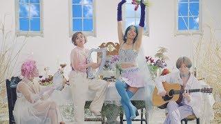 Download lagu 女王蜂 『Introduction』 MV