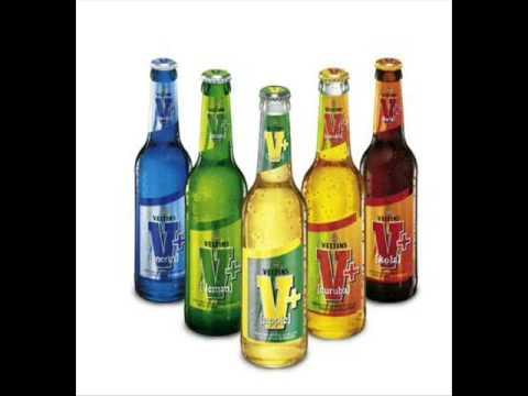 Wenk - Alkohol Und Frauen