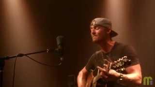 "Download Lagu Brett Young- ""Life to Live Again"" (Original Song) Gratis STAFABAND"