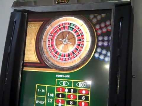 easy ways to make money on roulette