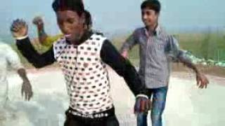 bangla new song 2017 with Robi _power by bolaidpara_00.3gp
