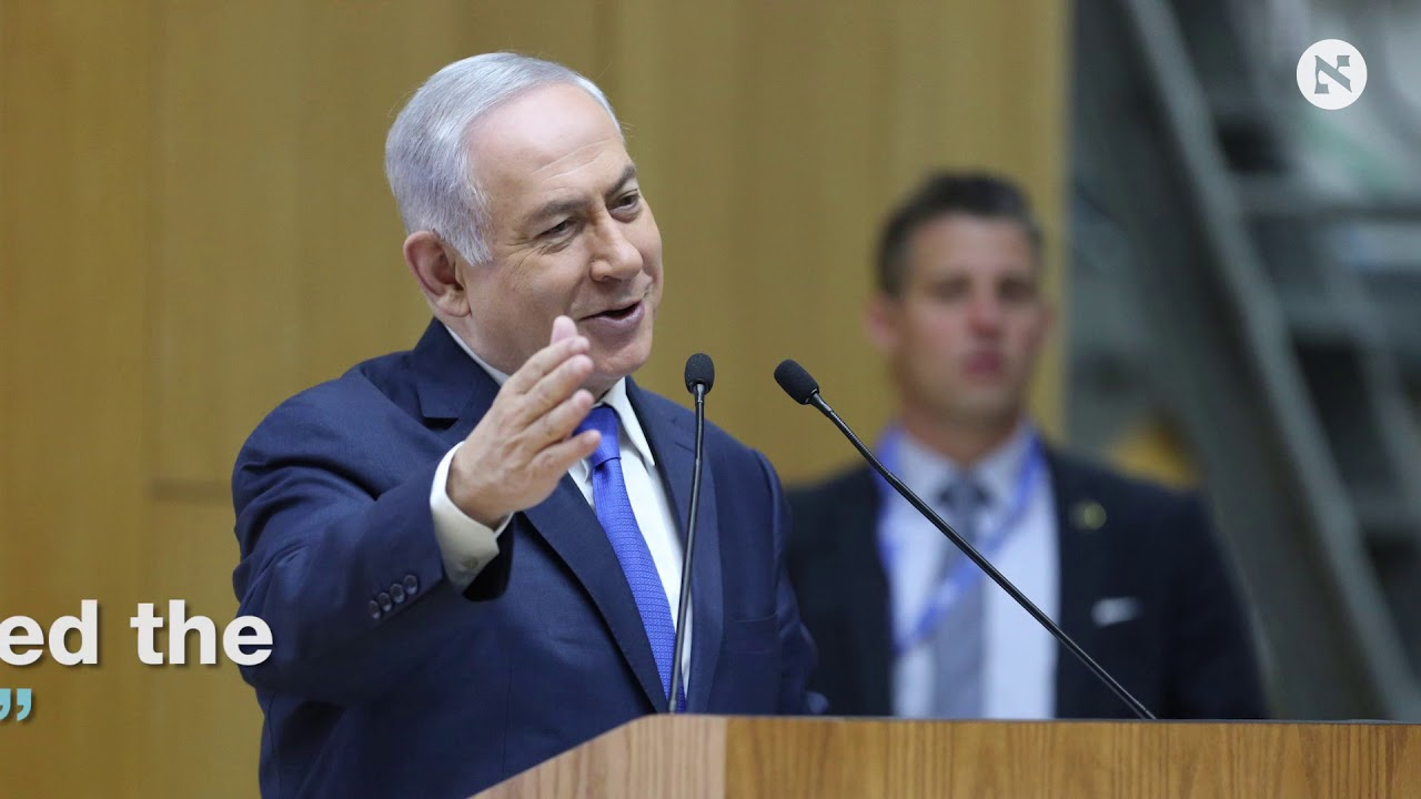 The UN just voted  against Trump's Jerusalem recognition