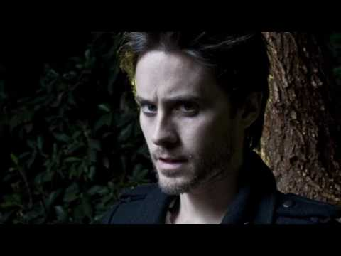 Jared Leto - My Obsession Music Videos