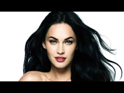 Megan Fox Joins Michael Bay-Produced NINJA TURTLES - AMC Movie News