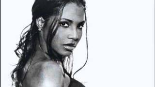 Watch Toni Braxton Do You Remember When video