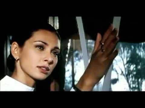 New Punjabi Song 2011 - Mukh Mod Liya - Nachattar Gill
