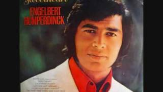 Watch Engelbert Humperdinck Aquarius - Let The Sunshine In video