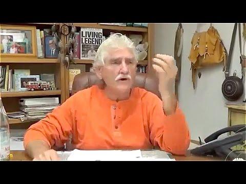 Dr. Robert Morse en français Q&R 286 - 7 - Mauvaise haleine, frugivore et fruitarien à long terme