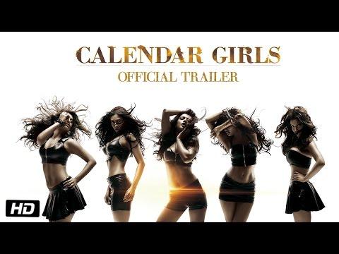 Watch Calendar Girls (2015) OnlCalendar Girlsne Free Putlocker