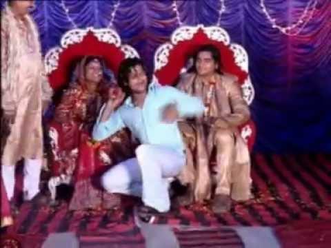 Hamre Bhaiya Ki Shadi  Full Song
