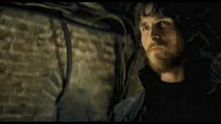 Reign of Fire (2002) - Official Trailer