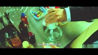 GENOME HAZARD Trailer