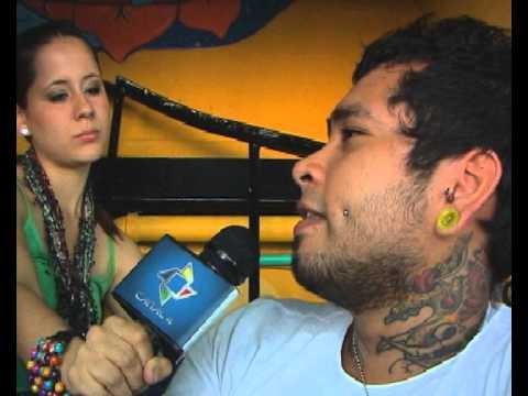 Tatuajes y perforaciones - Cultura Tv