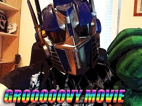 White House Dawn vs. Olympus has Fallen - Review - Groovy Movie - Nerdarea.de   ᴴᴰ