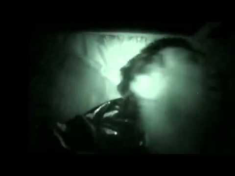 image vidéo أخطر كاميرا خفية سنة 2013