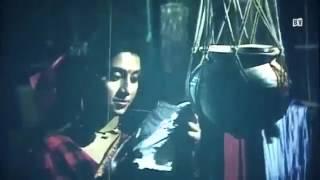 Old is gild  ....bangla song best of salmanshah