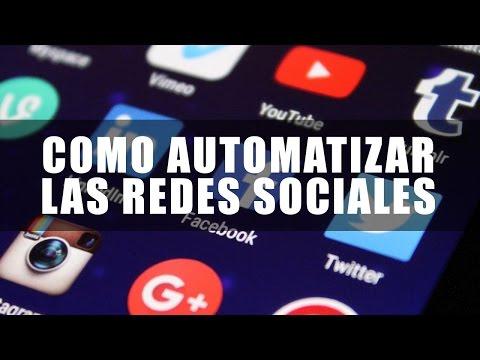 Social Media Manager: Como Administrar Las Redes Sociales Mientras Duermes