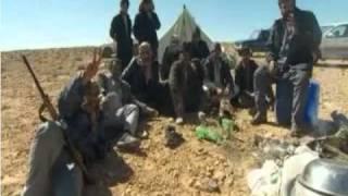 BBC Nalut 2011 , ثورة 17 فبراير