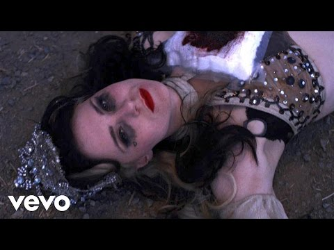 Kate Nash - Death Proof