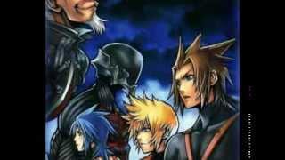 Multi Anime Tribute - Tsubomi by Maria