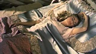 War And Peace (1956) - Trailer