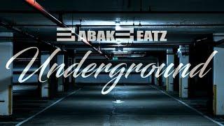 Real Old School Gangsta Rap Beat Hip Hop Instrumentals 34 Underground 34 Babakbeatz