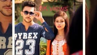 tera ghata hd video download