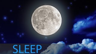 8 Hour Delta Waves Sleep Music: Relaxing Music, Calming Music, Soothing Music, Soft Music ☯1872