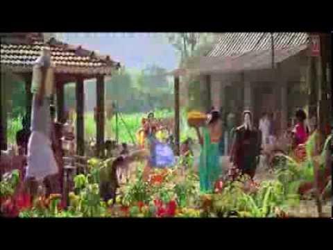 Titli -Chennai Express film complet sub español