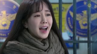 Trailer I'm Sorry Kang Nam Goo
