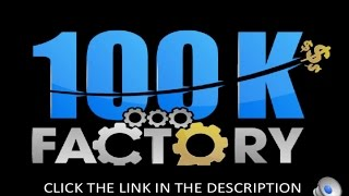 100K Factory Revolution Review || 100K Factory Revolution System Review