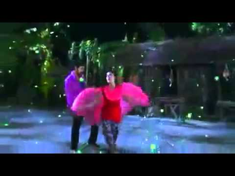 Bangla Movie 2013 Poramon Song Junaki.mp4 video
