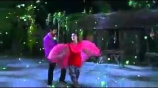 Bangla Movie 2013 PoraMon Song Junaki.mp4