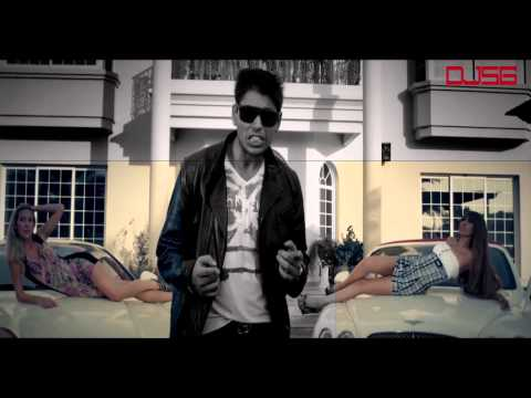 Breakup Party-honey Singh(party Club Mix) Promo video