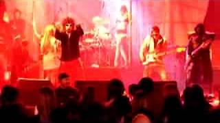 XXX Porn Rock Music Video - Wank Punter