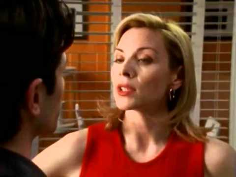 If You Love Samantha Jones, You'll Love This video