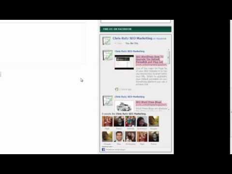 0 SEO WordPress Core Must Have Plugins | Chris Rutz