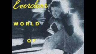 Watch Everclear Sparkle video