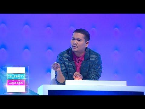Celebrity Squares - Episode 24