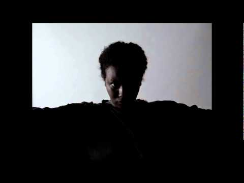 Mirel Wagner - Red