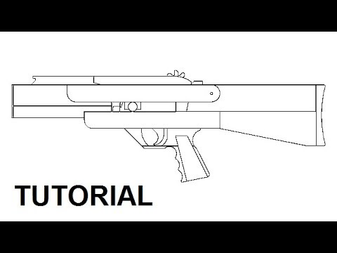 C-RAR — $6 plans and tutorial