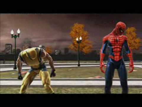 gmod-adventures-reptile-subzero-episode-9-along-came-a-spider-.html