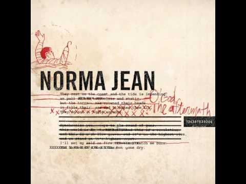 Norma Jean - Bayonetwork