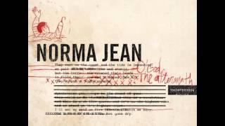 Watch Norma Jean Bayonetwork vultures In Vivid Color video