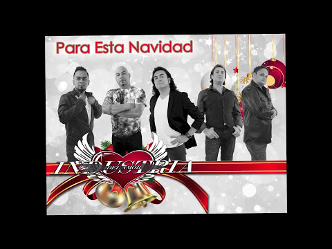 Para Esta Navidad (Nueva Version) Industria Del Amor