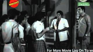 Padmavyuham - Padmavyuham 1973:Full Malayalam Movie
