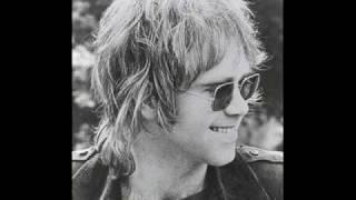 Watch Elton John Empty Sky video