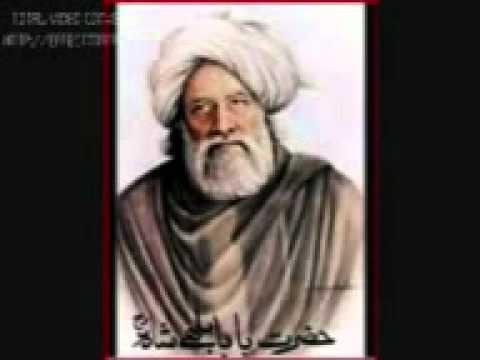 Kalaam Baba Bhulley Shah Sarkar Rehmat ullah alaih.3gp